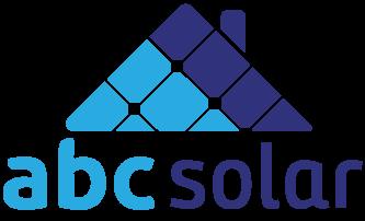 ABC Solar - Zonnepanelen
